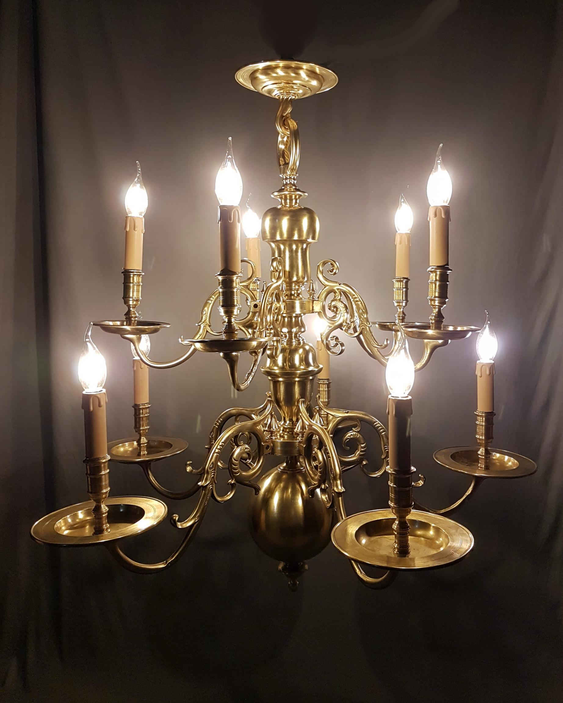 Pascal Dit Winnie Liger La Lampisterie 1900 Galerie